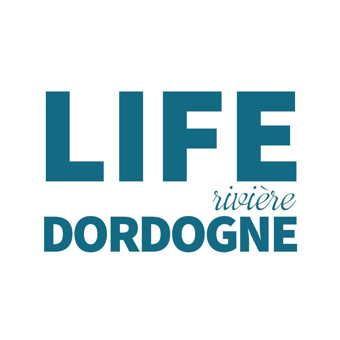 Life Dordogne